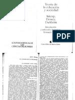 -dewey-john-la-ciencia-de-la-educacion--9087.pdf