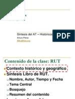 04 Rut v1
