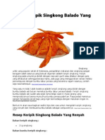 Resep Keripik Singkong Balado Yang Renyah.docx