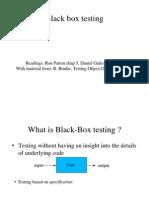 black box testing.pdf