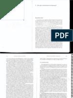 Foley Practico 2.pdf