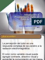 P08-Introduccion_PDI