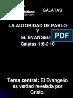 GALATAS.lec2