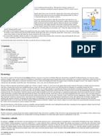 Cathode - Wikipedia, The Free Encyclopedia