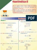 CAP 28 Criptoaritmética II2