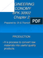 CHAPTER 2-COST CONCEPT.ppt