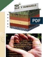 Presentación suelo y subsuelo (1)