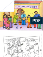 Material Para Dibujar Igualdad