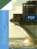 Consilium PDF Cs4000 07