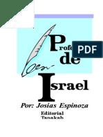 profetas-120620013403-phpapp01
