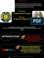 Jr3 Asthma