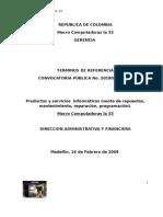 TERMINOS_DE_REFERENCIA