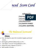 Balanced Score Card.ppt