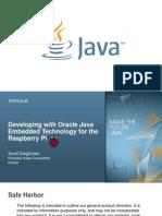 CLE-JUG-Java-Embedded-Raspberry-Pi-v1_0.pdf