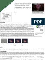 Cathode Ray - Wikipedia, The Free Encyclopedia