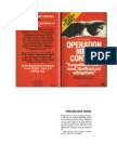 Operation_Mind_Control_by_Walter_Bowart.pdf