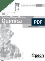 guia QM-6 Fenómenos nucleares II