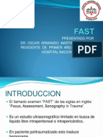 FAST Presentacion (2)