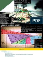 Planeamiento Urbano-san Isidro Costa Verde 76ru77u7