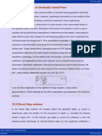 Direct Step method.pdf