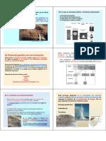 Clase 9 GE Factores Geologicos Que Influyen en La Generacion