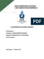 1 Tarea de Economia (1)
