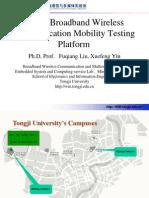 Future Broadband Wireless Communication Mobility Testing Platform_v6