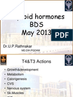 Pharmacology of thyroid hormones.pdf