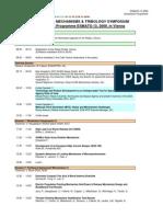 esmats13_final_programme_2009.pdf