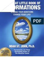 85363708-The-Great-Little-Book-of-Afformations.pdf