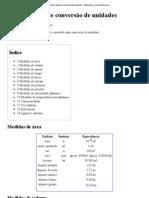 Anexo_Tabela de conversão de unidades