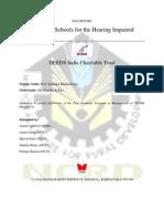 Ngo Report Deeds Final