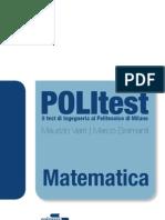 Politest Matematica