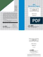 Patent Technology Transfer Automobile