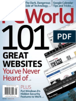 PCWorld.may.2013