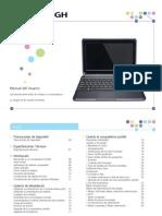 Manual GL300