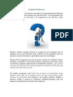 Preguntas Poderosas.pdf