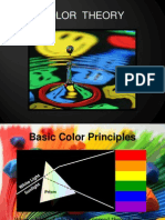 Final Colors Theory.pptx