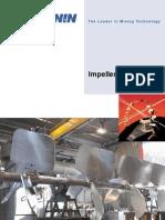 Lightnin Impeller Technology.pdf