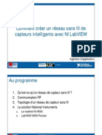 1_2_Architecturer_un_reseau_WSN.pdf