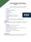 CLASIFICACIÓN DE LAS DROGAS CAPACES DE GENERAR ADICCIÓN