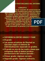 DIAGNOSTICO PENITENCIARIO