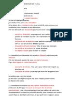 Ouvrir Un Compte Bancaire en France