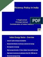 Energy Police