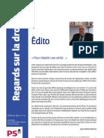 Regards sur la Droite n° 14.pdf