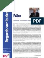 Regards sur la Droite n° 15.pdf