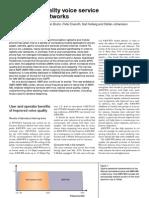 Ericsson - WB-AMR.pdf