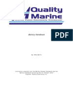 Battery Handbook