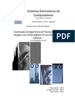 SEC Relatorio FPGA
