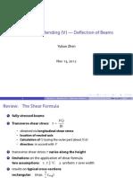 17_defl_print.pdf